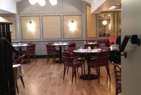 Amazing The Fry Up Inspector: Cote Brasserie – Norwich regarding Review The Dining Rooms Norwich