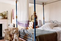 Amazing The Most Beautiful Bedrooms In Vogue – Vogue pertaining to Best of Most Beautiful Bedrooms