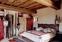 Amazing The Most Beautiful Bedrooms In Vogue – Vogue throughout Best of Most Beautiful Bedrooms