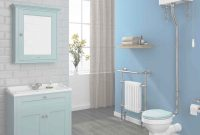 Amazing Tiny Rhblazenkennelscom Cool Duck Egg Blue Bathroom Ideas Small Pale for Beautiful Duck Egg Blue Bathroom Ideas