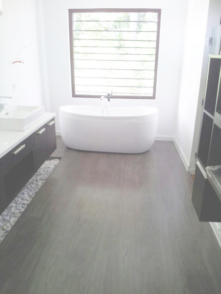 Amazing Toilet And Bathroom | Buildinghub Inc within Luxury Laminate Flooring Bathroom