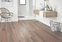 Amazing Top 91 Superb Luxury Vinyl Plank Flooring Bathroom Floor Tiles throughout Vinyl Plank Flooring Bathroom
