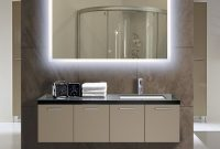Amazing Top Bathroom Vanity Mirrors : Mirror Ideas – Ideas For Install for Beautiful Bathroom Vanity Mirrors