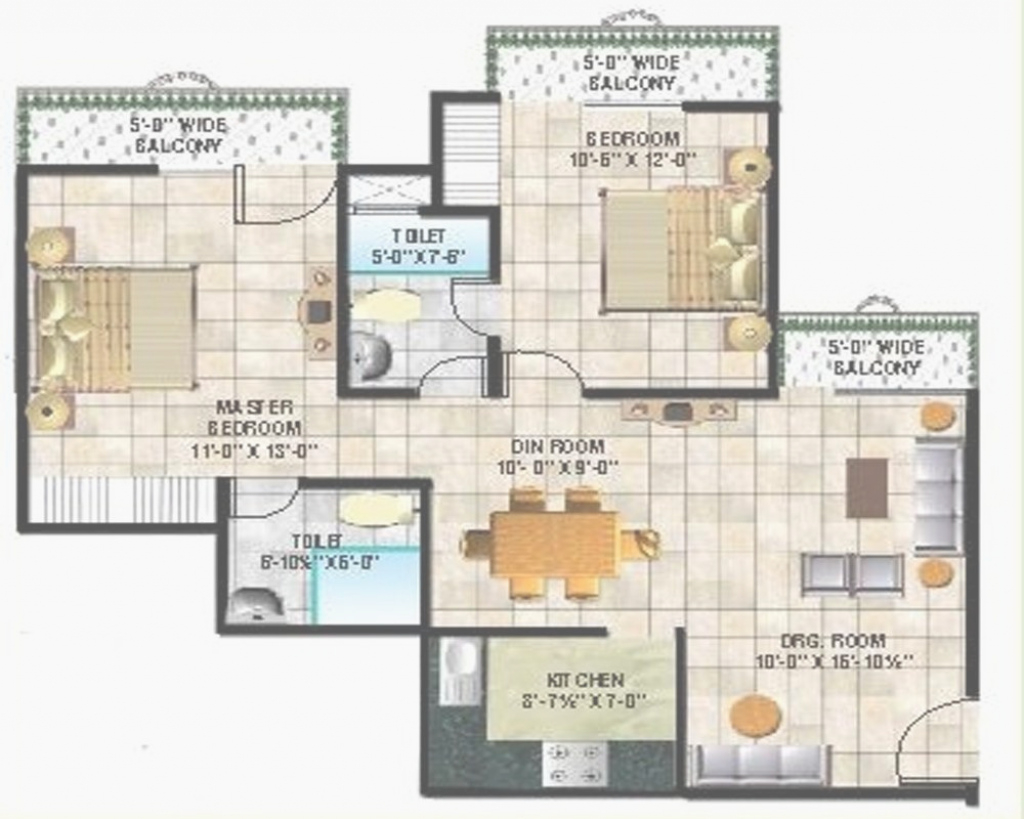 Amazing Traditional Japanese House Plans Free Awesome Japanese Home Plans with regard to Review Traditional Japanese House Plans Free