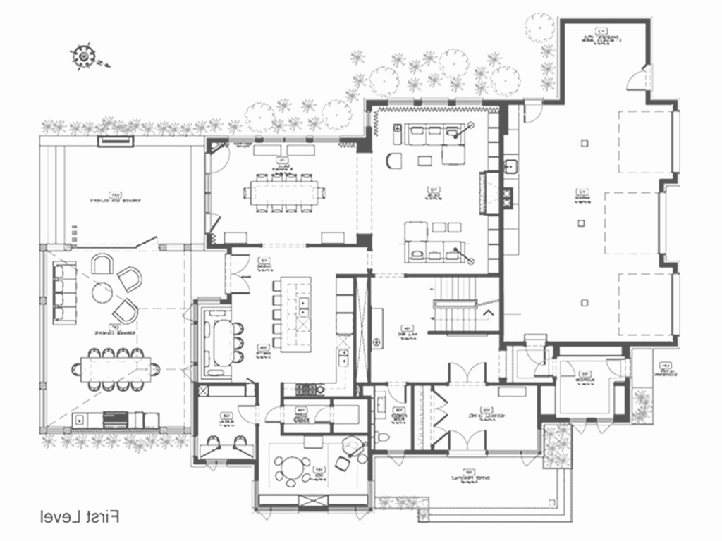 Amazing Traditional Japanese House Plans Free Japan Style House Design throughout Traditional Japanese House Plans Free