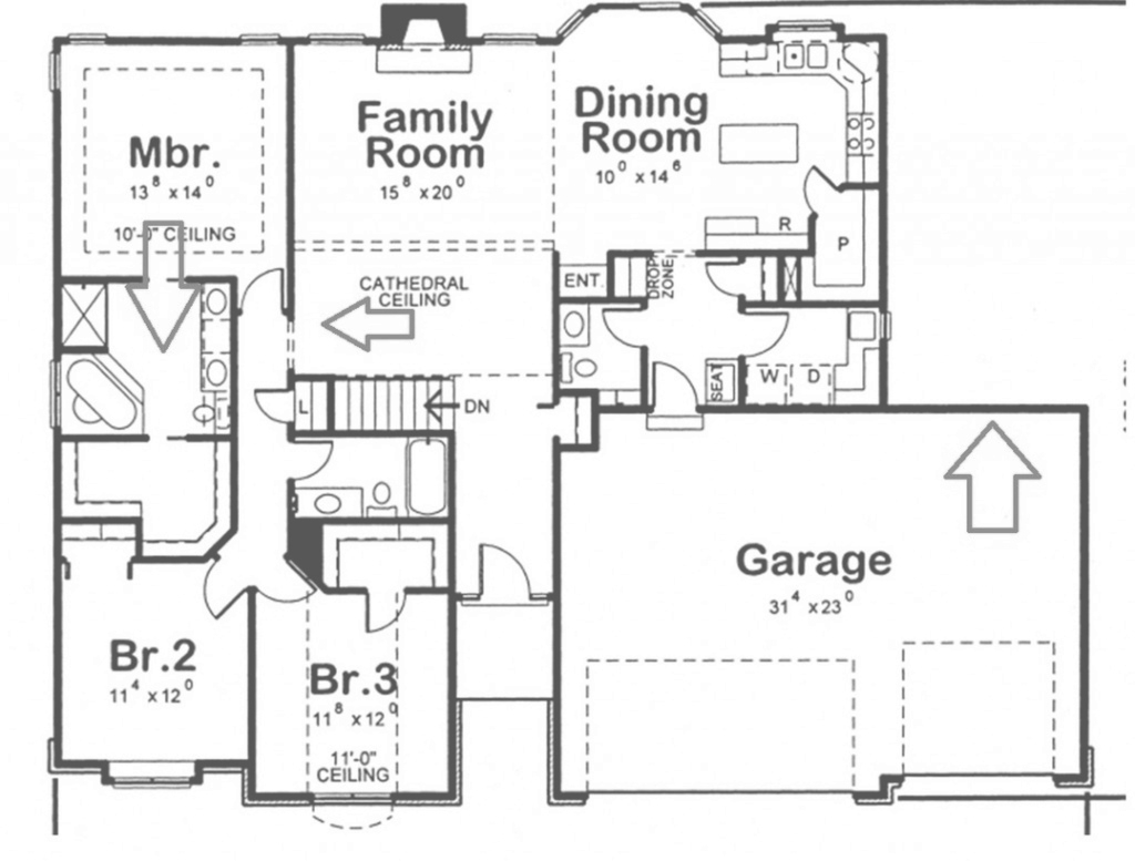 Amazing Traditional Japanese House Plans With House Design Plans Plan Houses with regard to Review Traditional Japanese House Plans Free