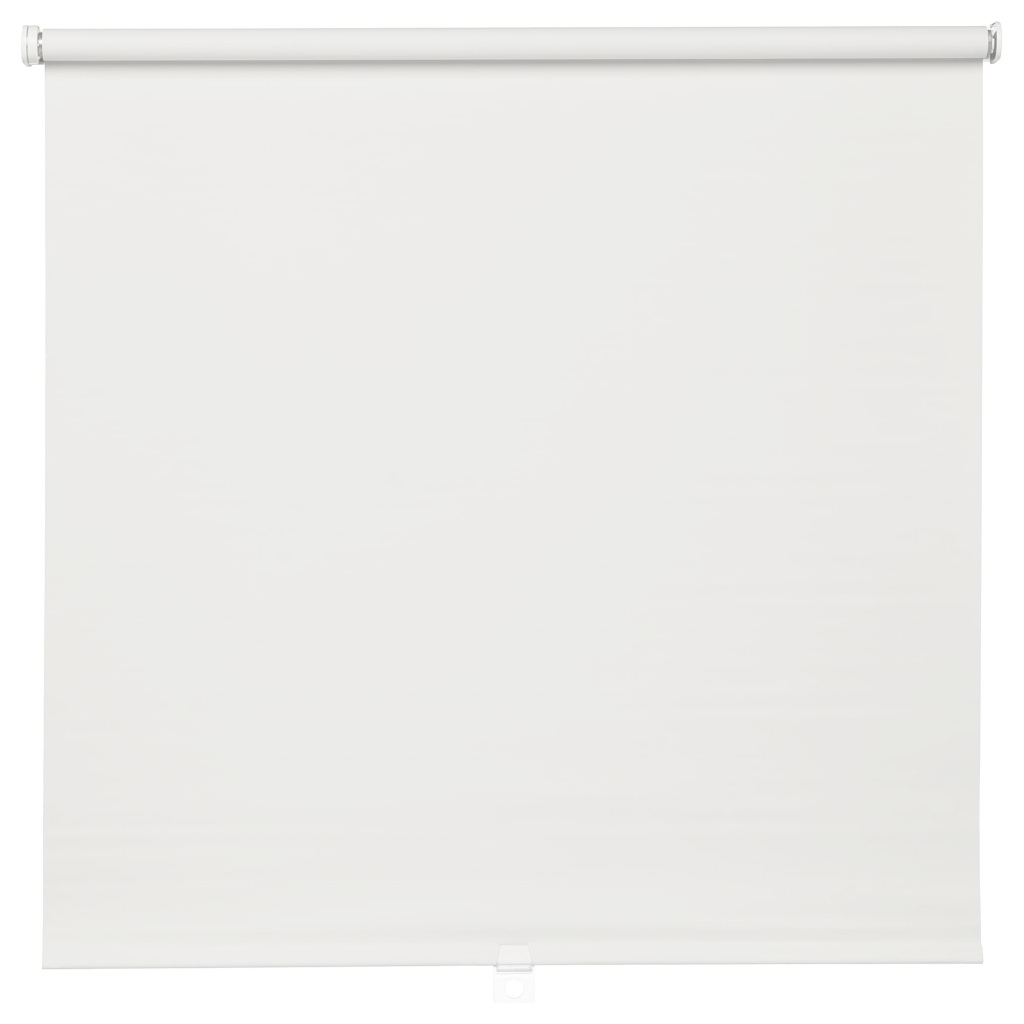 Amazing Tupplur Block-Out Roller Blind White 60 X 195 Cm - Ikea intended for Tupplur Ikea