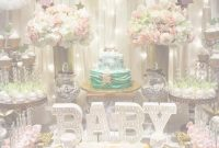 Amazing Twinkle Twinkle Little Star Baby Shower Party Ideas | Pinterest within Best of Popular Baby Shower Themes