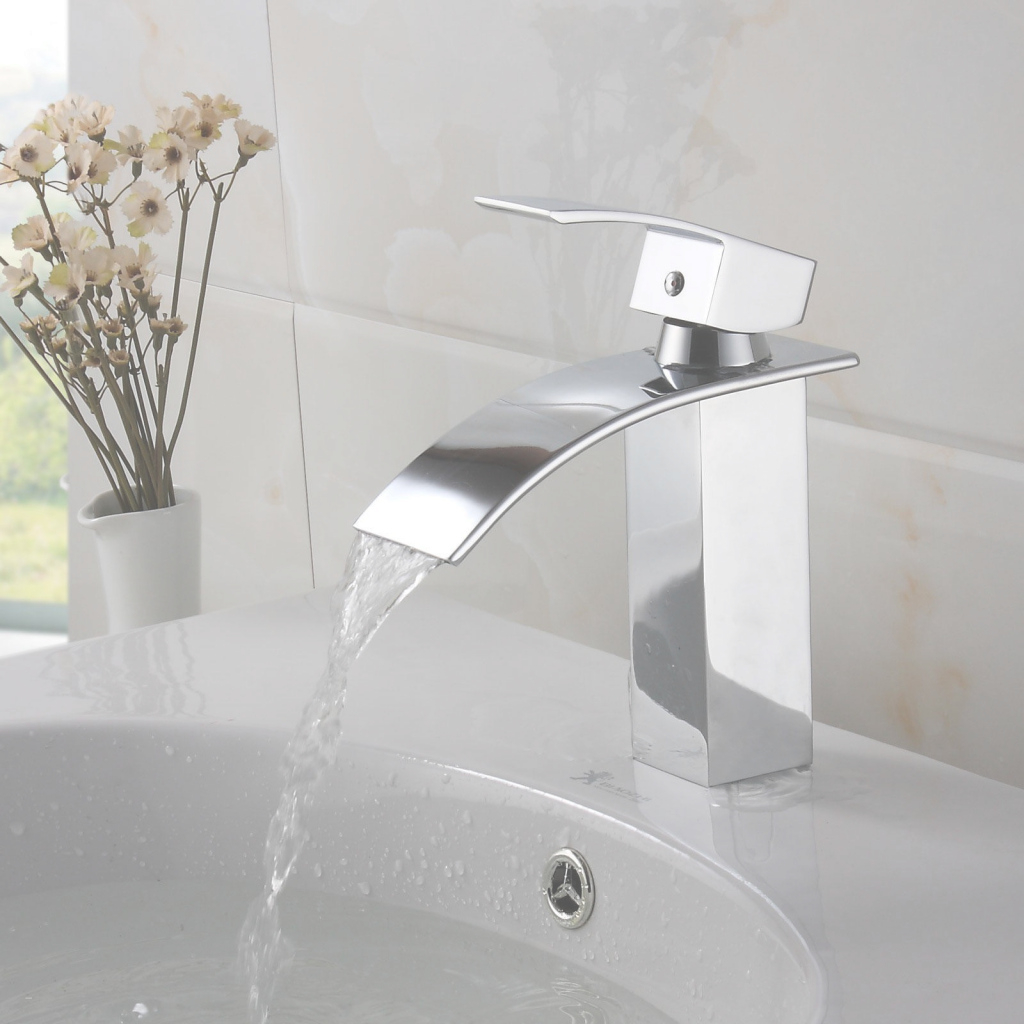 Amazing Types Of Bathroom Sinks Awesome Best Home Depot Vessel Sink Faucet regarding Luxury Bathroom Sink Types