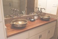 Amazing Understanding Bathroom Vanity Tops – Builder Supply Outlet throughout Bathroom Vanity Countertops