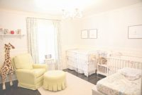Amazing Victorian Style Nursery Elegant Double The Trouble And Love Sweet in Victorian Style Nursery