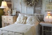 Amazing Vintage Bedroom Decorating Ideas And Photos with Unique Vintage Bedroom