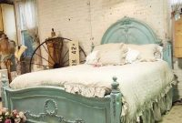 Amazing Vintage Bedroom Decorating Ideas And Photos with Vintage Bedroom