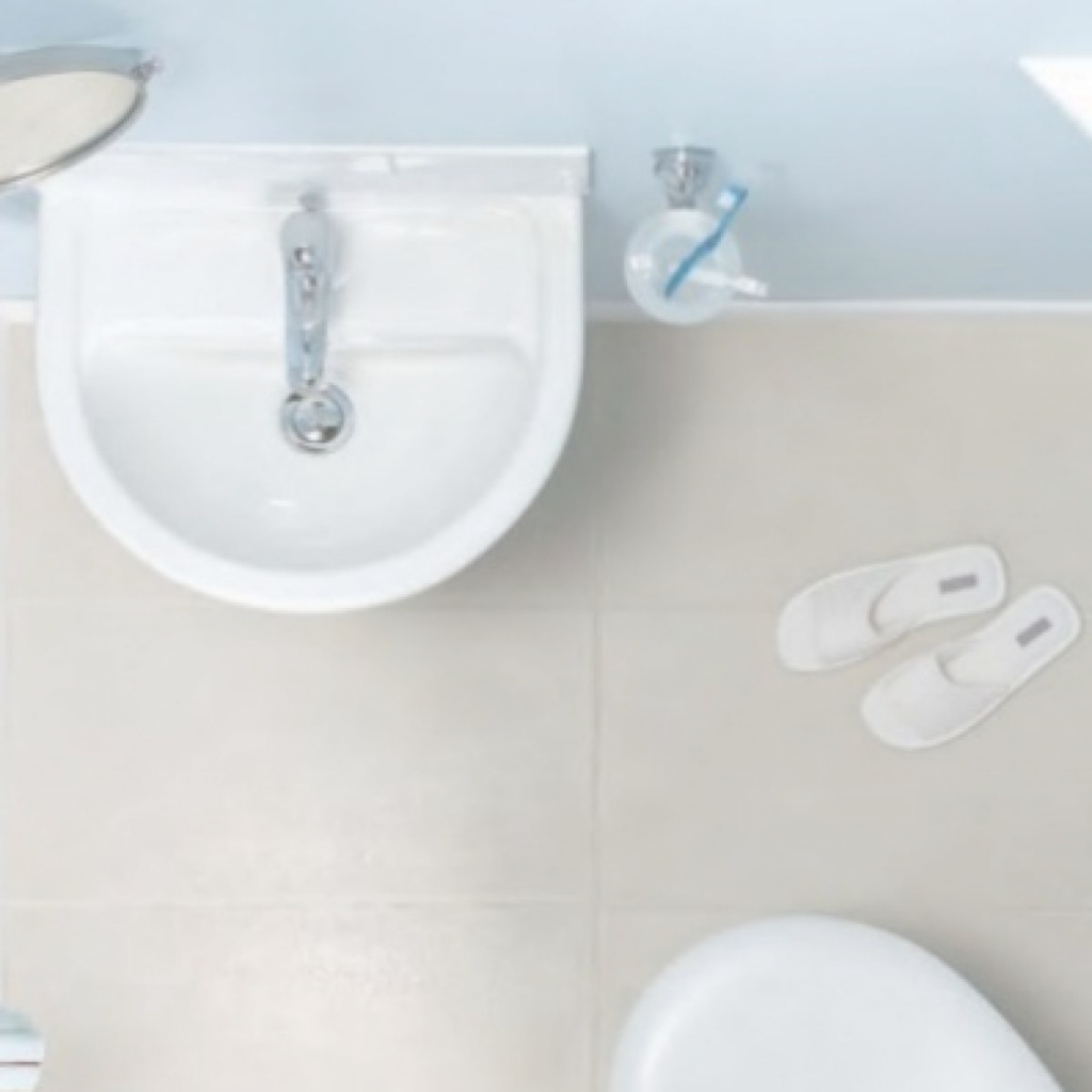 Amazing Vitra Layton Large Bathroom Sink : Uk Bathrooms with regard to New Large Bathroom Sinks