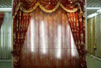 Amazing Walmart Curtains For Living Room – Arelisapril inside Awesome Walmart Living Room Curtains
