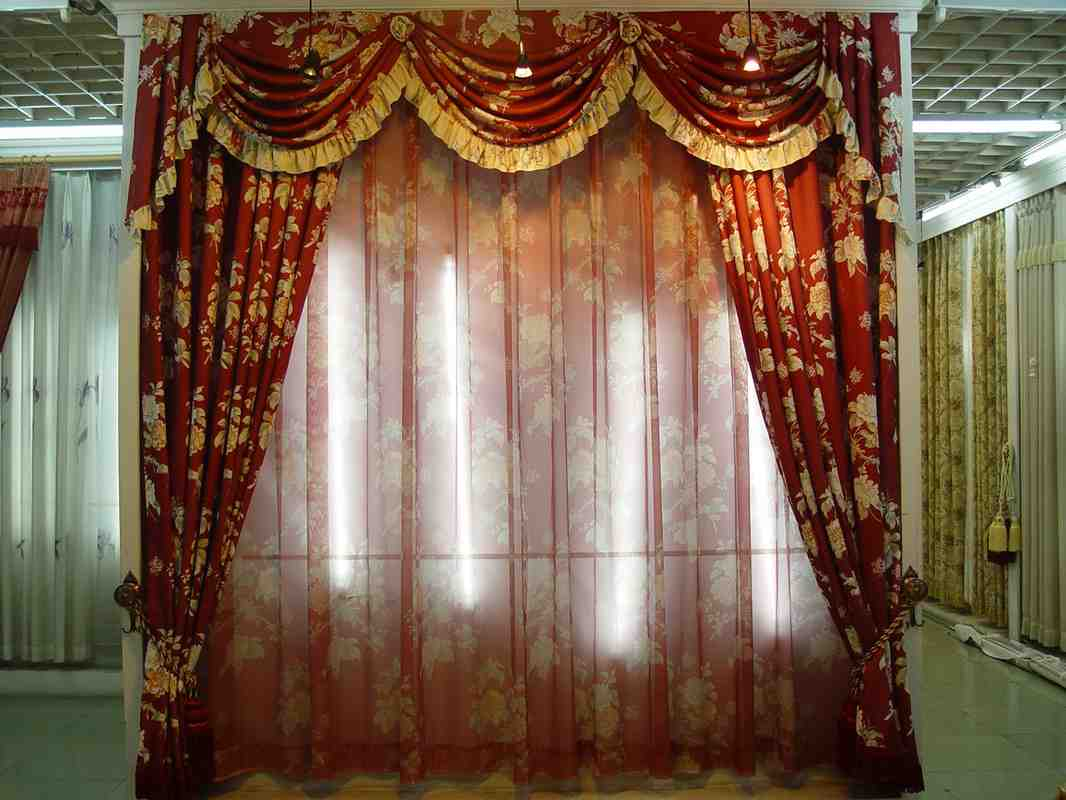 Amazing Walmart Curtains For Living Room - Arelisapril inside Awesome Walmart Living Room Curtains