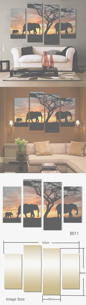 Amazing Watch The Elephant In The Living Room | Nakedsnakepress regarding The Elephant In The Living Room