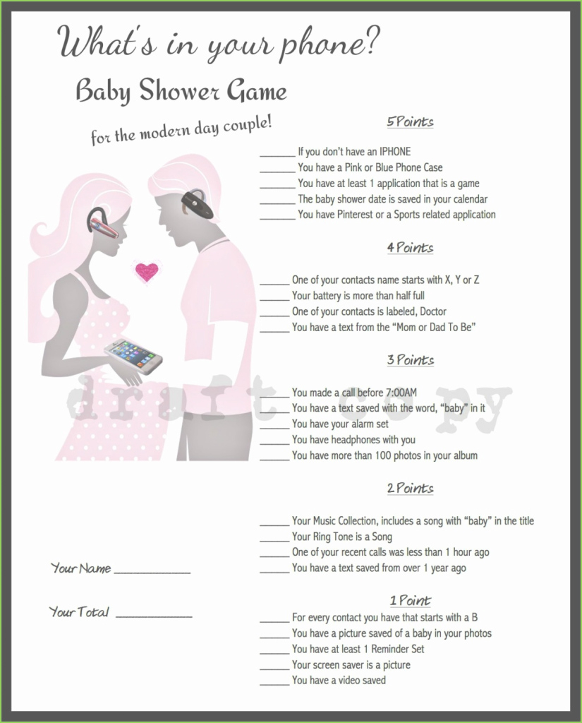 Amazing What Is A Baby Shower Great Ducky Baby Shower Ideas Baby Ideas intended for Luxury What's A Baby Shower