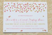 Amazing Where Can I Find Baby Shower Invitations Awesome Baby Shower Rhymes pertaining to Baby Shower Rhymes