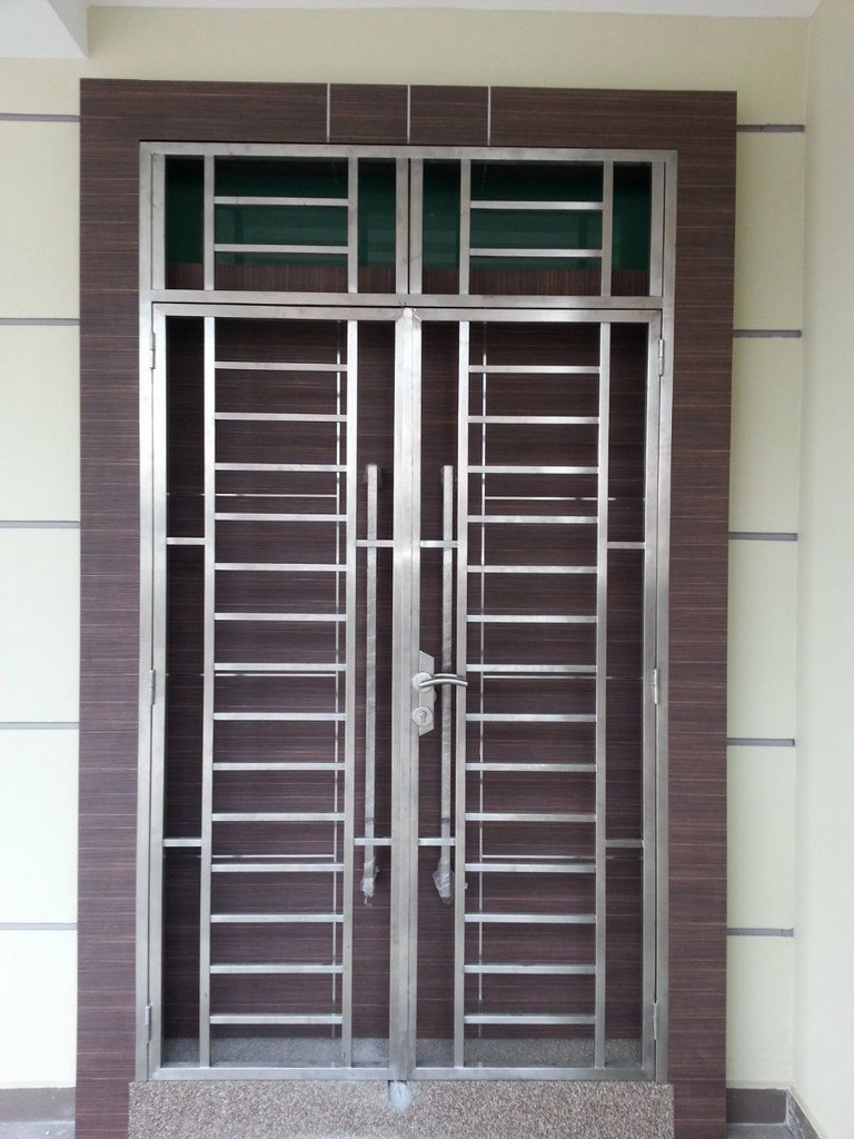 Amazing Window Design For Home House Grill Catalogue 2016 Glass Door Sliding for Window Design Catalogue