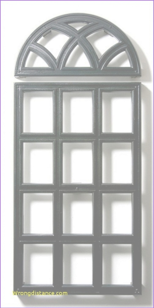 Amazing Window Grill Design Catalogue 2017 Pdf | Balcony And Grill Ideas 2018 with regard to Beautiful Steel Window Grill Design Catalogue Pdf