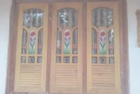 Amazing Wooden Window Glass Design Neil Mccoy Com Showy | Transitionsfv pertaining to High Quality Window Glass Design In Kerala