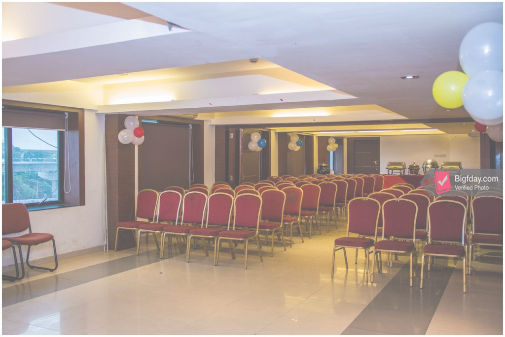Amazing Zen Garden Hotel In Guindy, Chennai - Banquet Hall - Marina Hall with regard to Hotel Zen Garden Guindy