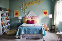 Beautiful 15 Decorative Small Bedroom Ideas – Lendance pertaining to New Room Decoration Ideas For Small Bedroom