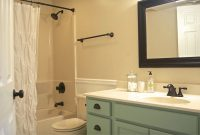 Beautiful 20 Low Cost Bathroom Remodel Ideas Best Interior Wall Paint With regarding Inspirational Low Cost Bathroom Remodel