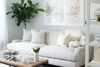 Beautiful 3 Statement Pieces That Can Transform A Room | Pinterest | Neutral within Beautiful Small Living Room Decorating Ideas