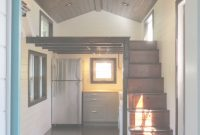 Beautiful 36 North – Tiny House Swoon throughout Good quality Tiny House Split Level