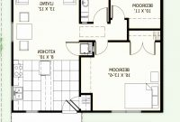 Beautiful 5 Bedroom House Plans Uk New Three Bedroom House Plan In India throughout Unique Small 5 Bedroom House Plans