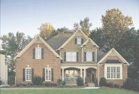 Beautiful 50 Adorable Frank Betz House Plans With Keeping Room Ideas Showy with regard to Frank Betz House Plans