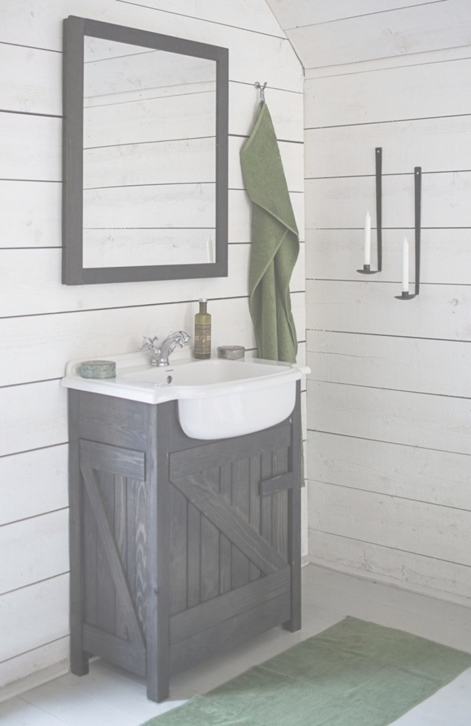 Beautiful 50 Most Top-Notch 30 Bathroom Vanity 36 Ideas Black Small With Sink throughout Review Vanity For Small Bathroom