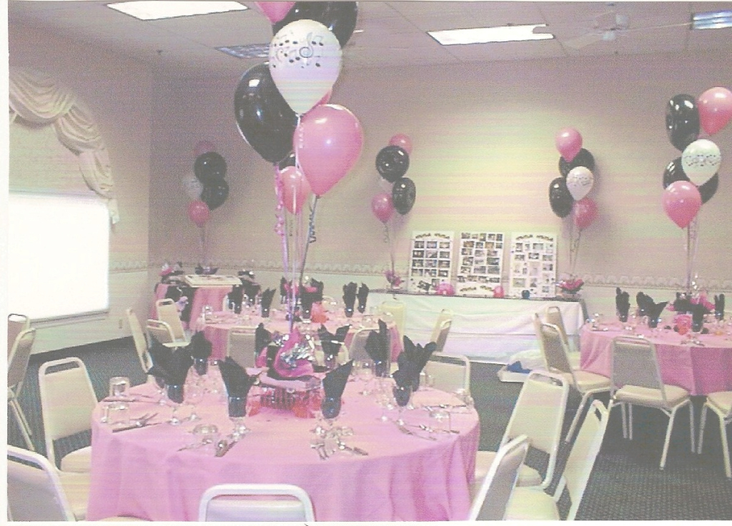 Beautiful 50 S Theme Party Decorations Exceptional 3 864 Contemporary Print inside Lovely 50S Theme Party Decorations