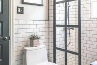 Beautiful 50+ Small Master Bathroom Makeover Ideas On A Budget Http with regard to Bathroom Ideas Images