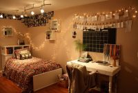 Beautiful Accessories ~ Pretty Small Vintage Bedroom Ideas Tagged For Rooms regarding Vintage Bedroom Ideas For Small Rooms