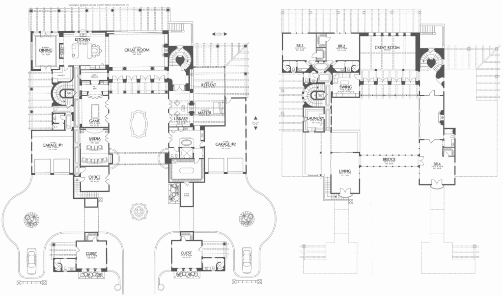 Beautiful Adobe Hacienda House Plans Best Of Hacienda House Plans Center in Hacienda House Plans Center Courtyard Image