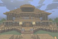 Beautiful Amazing Mansions Minecraft Awesome Mansion – Home Plans & Blueprints pertaining to Minecraft Cool Houses Download
