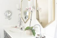 Beautiful Appealing Brass Faucets Bathroom Sink Antique Brass Bathroom Faucets for Brass Bathroom Mirror