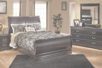 Beautiful Ashley Furniture Bedrooms Sets Inspiration Bedroom Ashley Furniture within Fresh Ashley Furniture Amman
