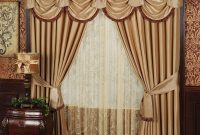 Beautiful Astonishing Decoration Walmart Curtains For Living Room Curtain throughout Walmart Living Room Curtains