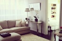 Beautiful Awesome Apartment Decorating Ideas Modern Cute Apartment Living Room within Cute Living Room Ideas