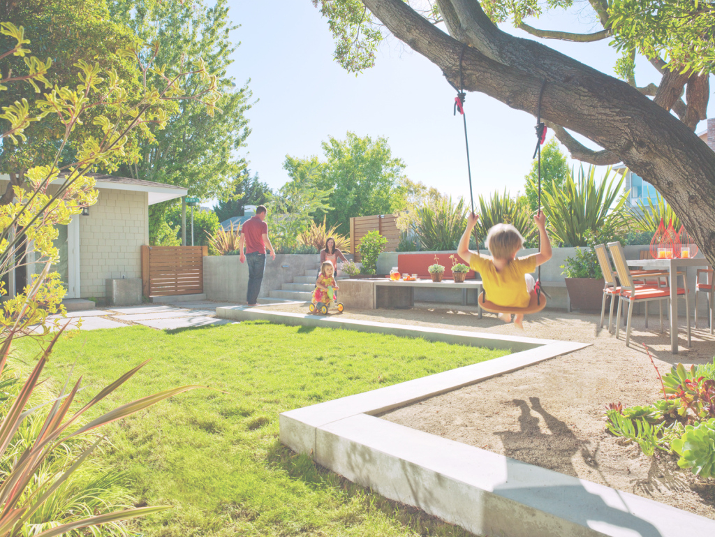 Beautiful Awesome Backyard Ideas | Dailytexangov with regard to Awesome Backyards