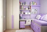 Beautiful Awesome Cute Bedroom Ideas For Small Rooms – Womenmisbehavin within New Room Decoration Ideas For Small Bedroom