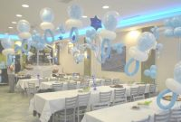 Beautiful Baby Shower Decoration Ideas For Boy And Girls – Unique Decoration intended for Baby Shower Decoration