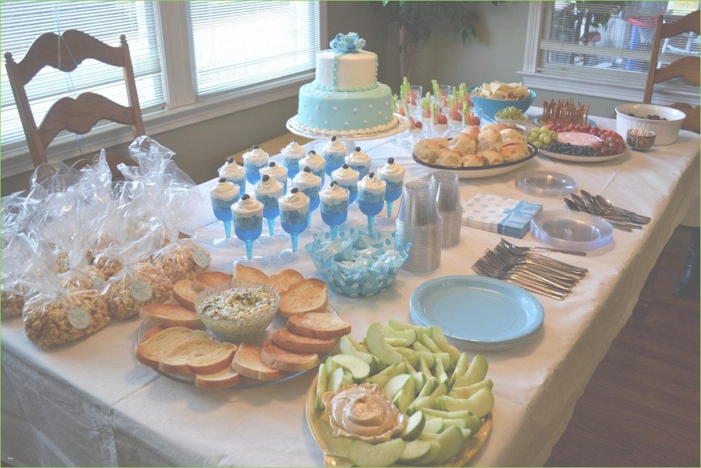 Beautiful Baby Shower Finger Food Ideas Budget Marvelous Baby Shower Food pertaining to Baby Shower Food