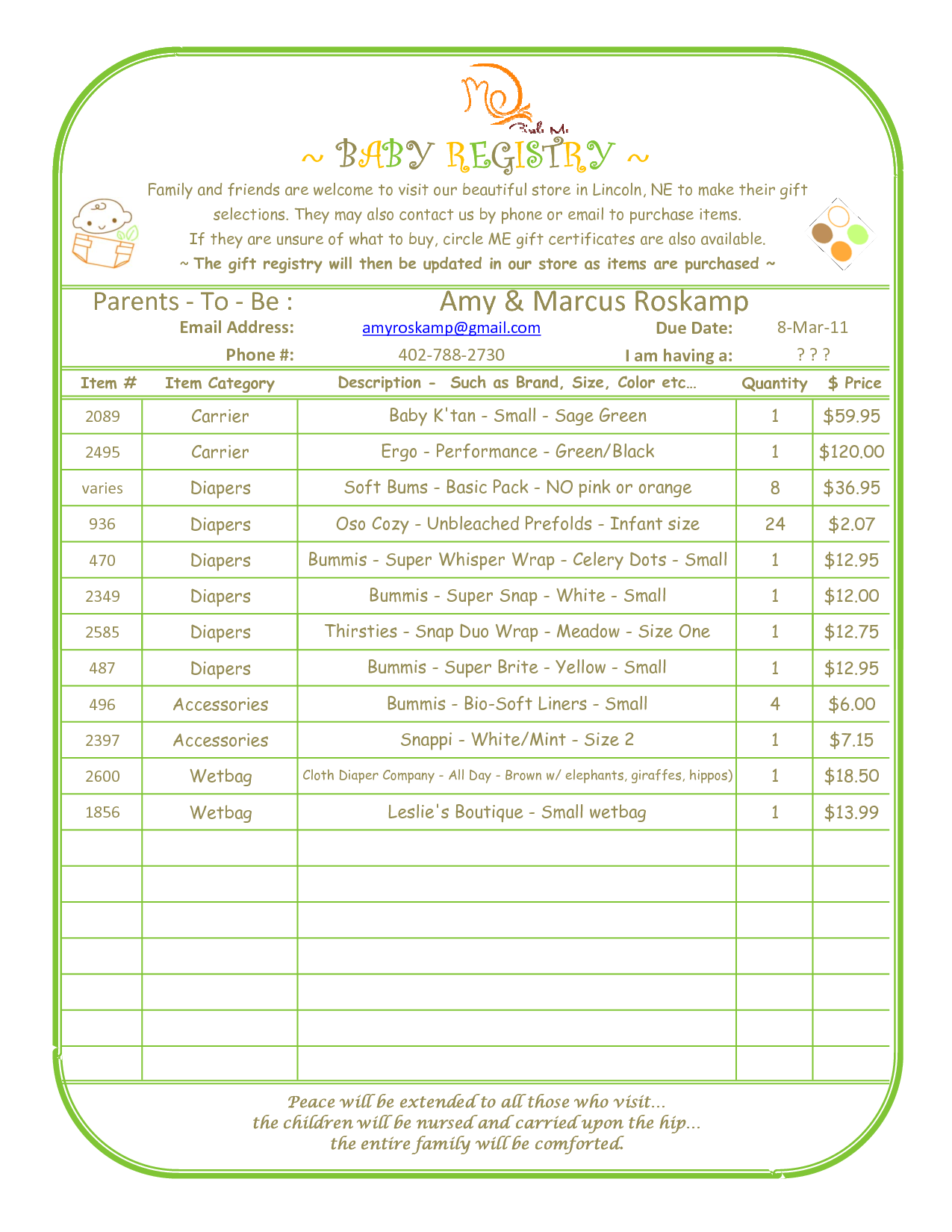 Beautiful Baby Shower List Printable Of Games Rsvp Template Simple To Do regarding Inspirational Baby Shower List