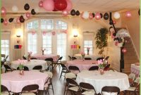 Beautiful Baby Shower Venues San Diego Luxury The Veranda Venues & Event inside Baby Shower Venues