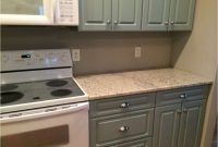 Beautiful Backsplash For Kitchen Countertops New Laminate Countertop Without intended for Kitchen Without Backsplash